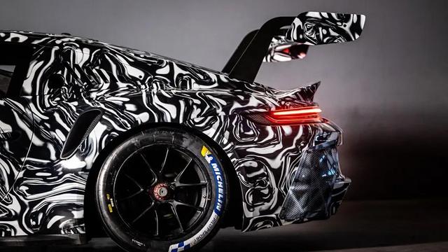 2018 - [Porsche] 911 - Page 23 9336538-B-229-A-4645-A782-FADE07-FB0460