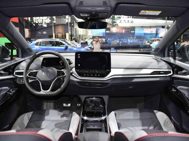 2020 - [Volkswagen] ID.4 - Page 11 F03-E7-EE9-58-EF-4-C7-A-83-E1-92822-FA972-F7