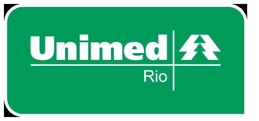 logo-unimedrio