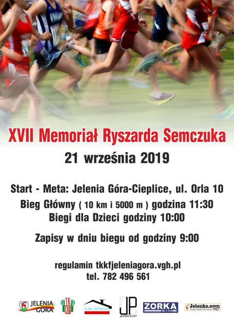 Bieg-Semczuk-2019-Plakat