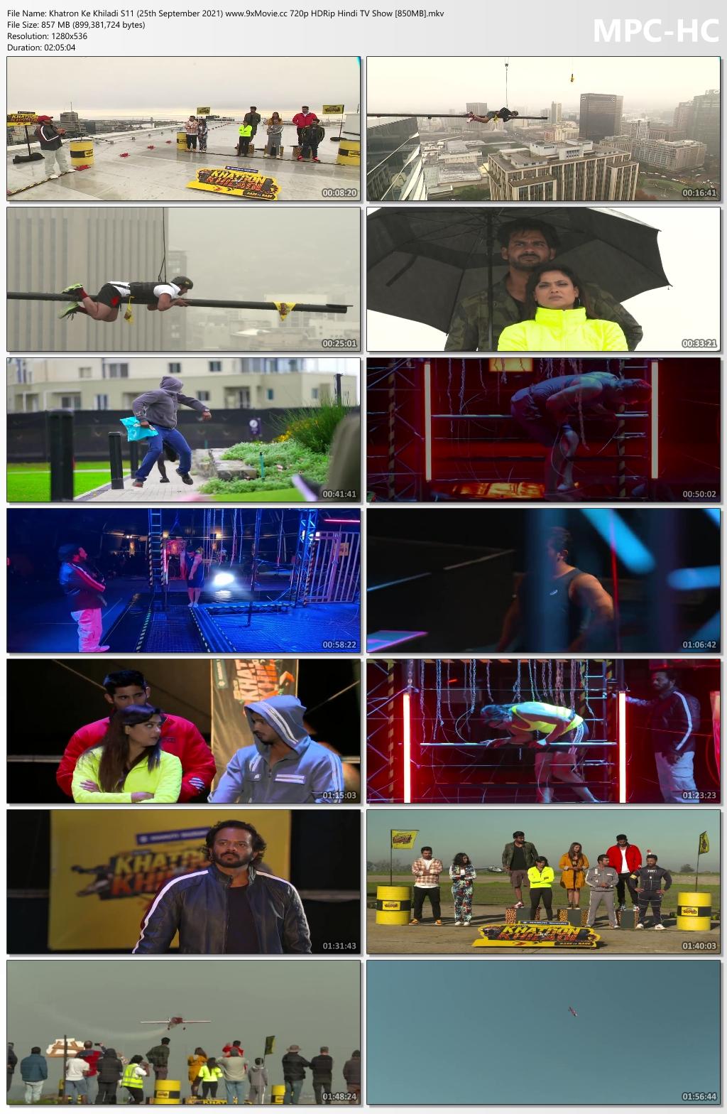 Khatron-Ke-Khiladi-S11-25th-September-2021-www-9x-Movie-cc-720p-HDRip-Hindi-TV-Show-850-MB-mkv