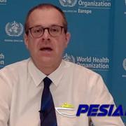 WHO Sebut Pandemi Bakal Berakhir 2022 Namun Virus Korona Tetap Ada