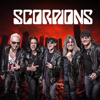[Image: scorpions-1.jpg]