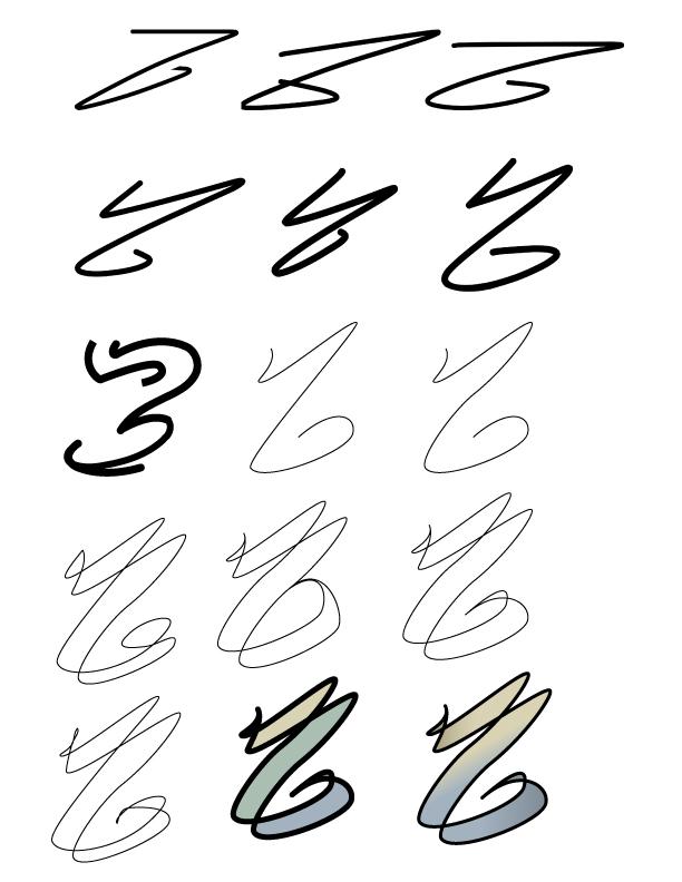 [Image: ZGDesign-Process.jpg]