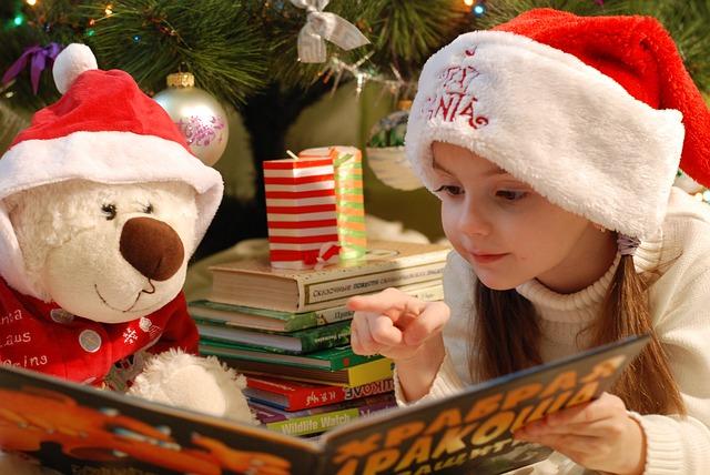 Berikan-Buku-Bacaan-Eureka-Blog