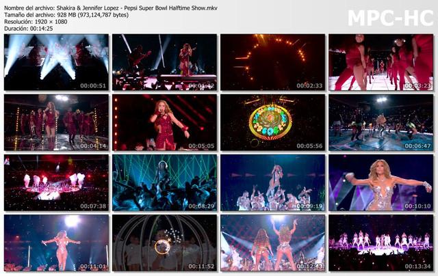 [Imagen: Shakira-Jennifer-Lopez-Pepsi-Super-Bowl-...thumbs.jpg]