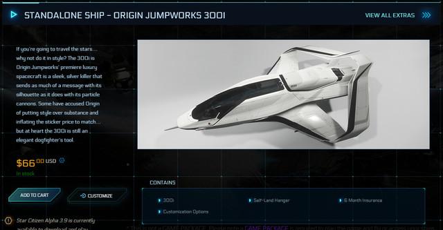STANDALONE-SHIP-ORIGIN-JUMPWORKS-300-I