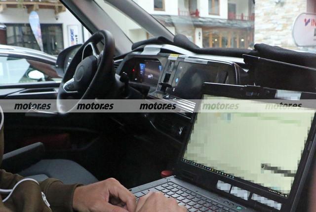 2021 - [Volkswagen] Transporter [T7] - Page 3 C35-B179-C-59-CF-4-FEC-92-F9-63-F5874-DAF84