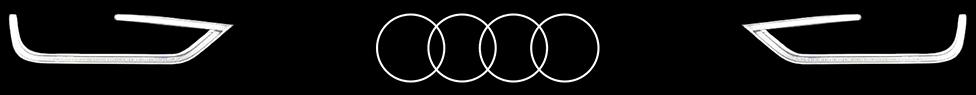 [Image: Audi.png]