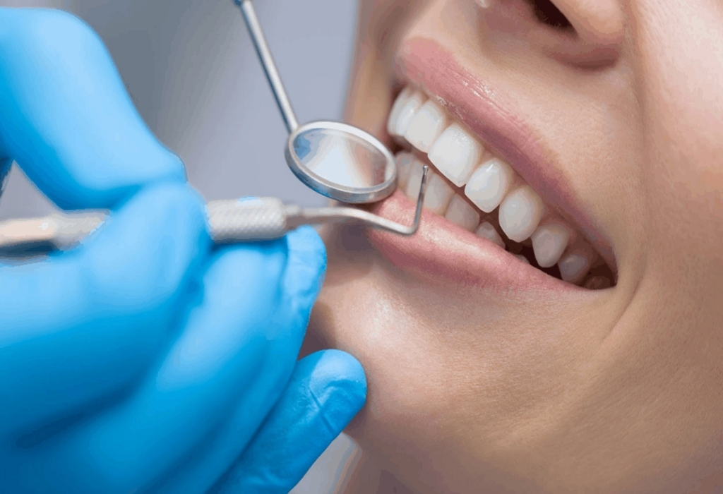 Effective Techniques For Dental Beauty Clinic That You Can Use Beginning Today