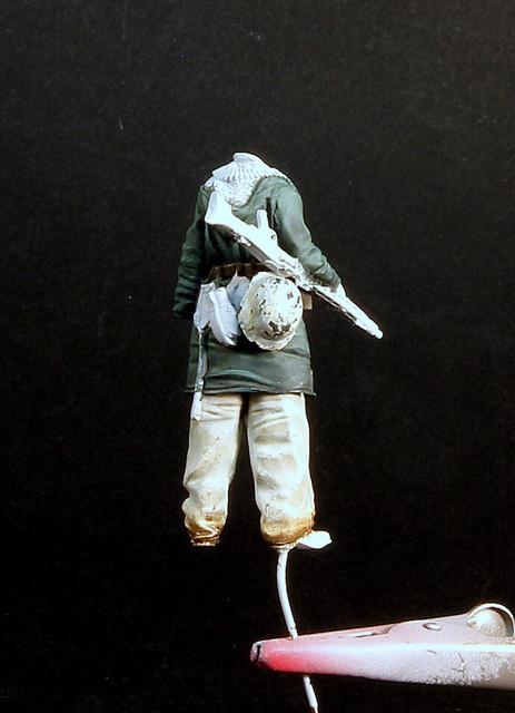 Le soldat oublié. (Fig Panzer Art 1/35) TERMINE IMG-3417