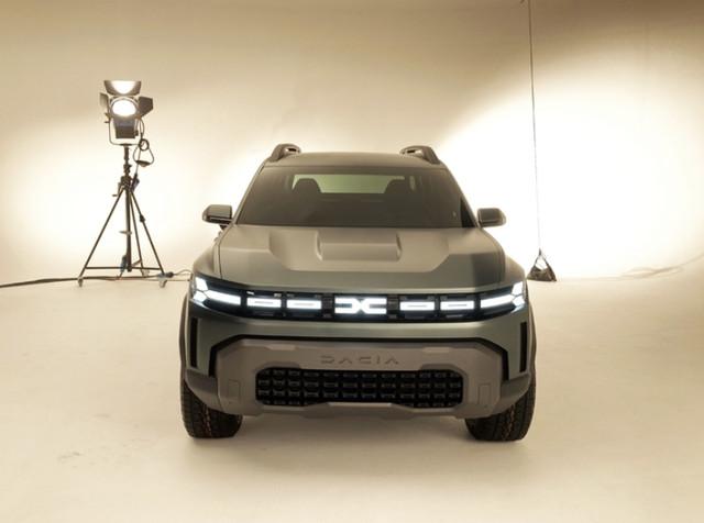 2021 - [Dacia] Bigster Concept - Page 2 1-C8191-A2-4176-4488-9788-534-F24-AF1001