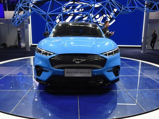 2020 - [Ford] Mustang Mach-E - Page 8 F9-D005-B6-B7-B4-4-EA3-94-C1-50-FA9-D0269-CF