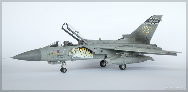 comp-1-Tornado-F3-17
