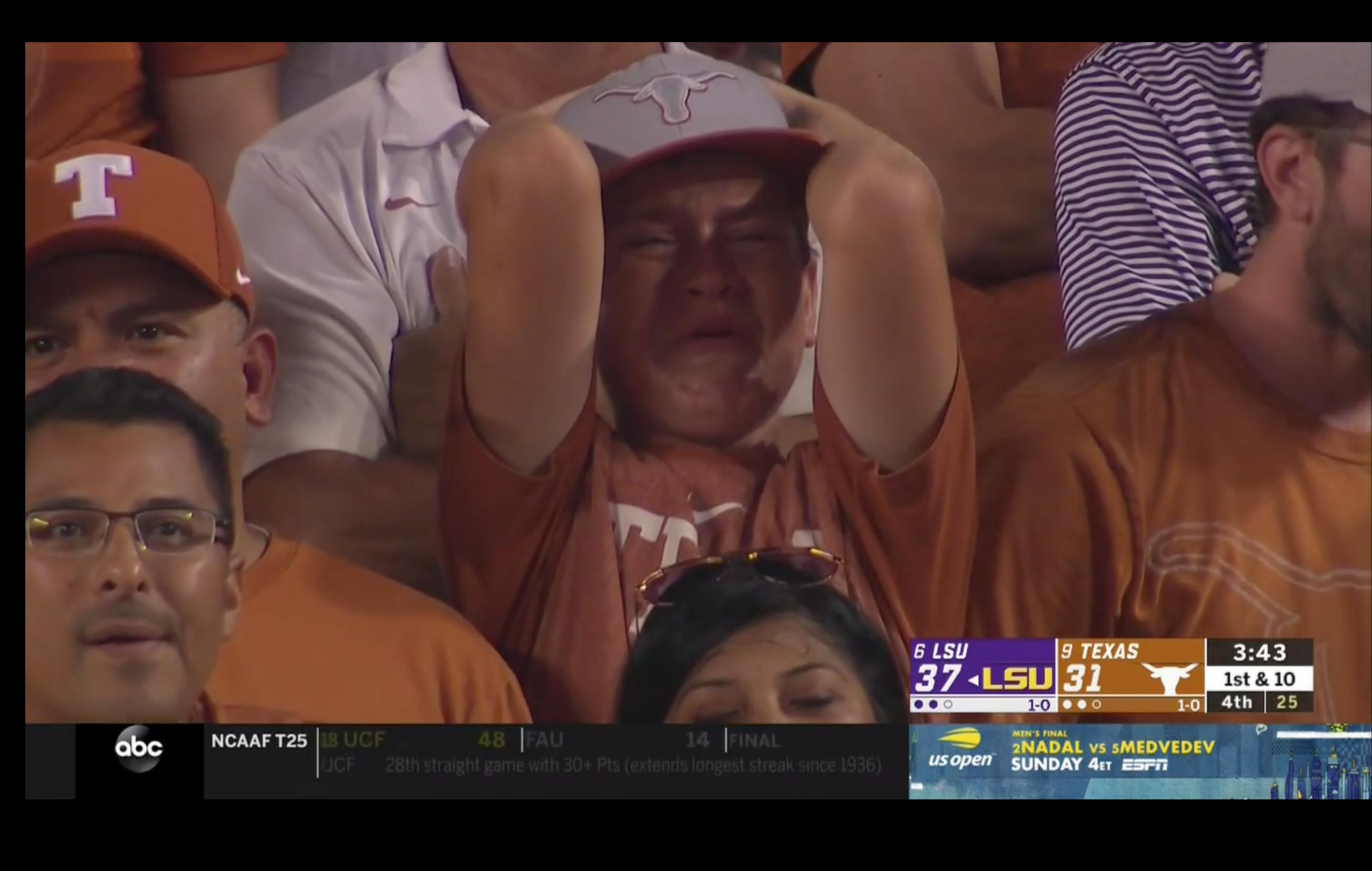 Texas-fan-crying-LSU.png