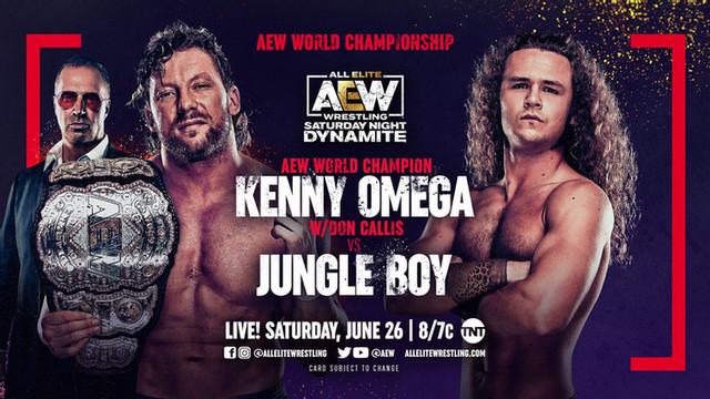 AEW-Sat-Night-Dynamite-26-6-21
