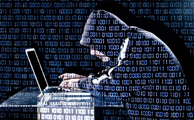 Hacker-O-que-e-qual-o-seu-c-digo-de-tica