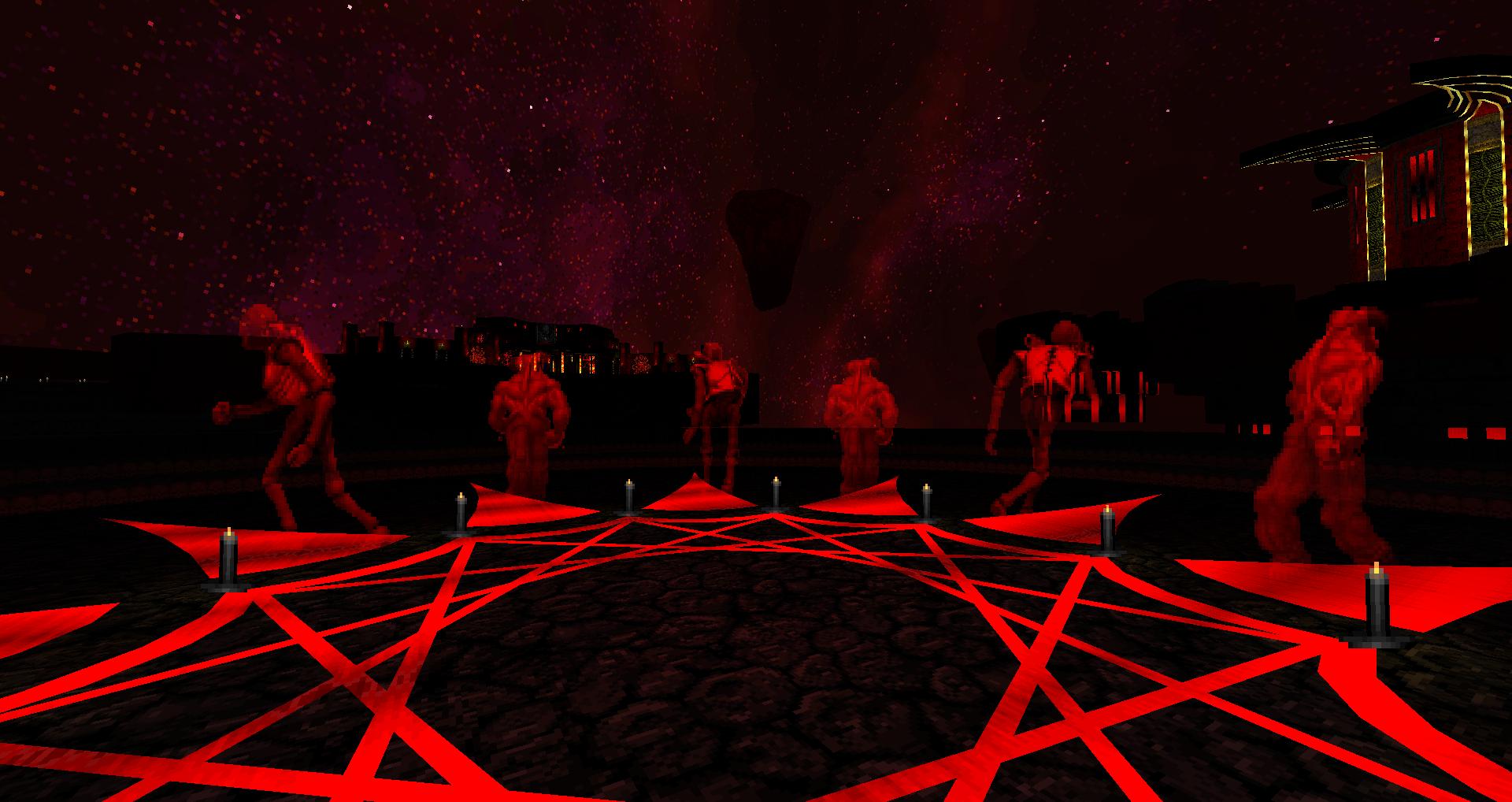 Screenshot-Doom-20181226-195355.png