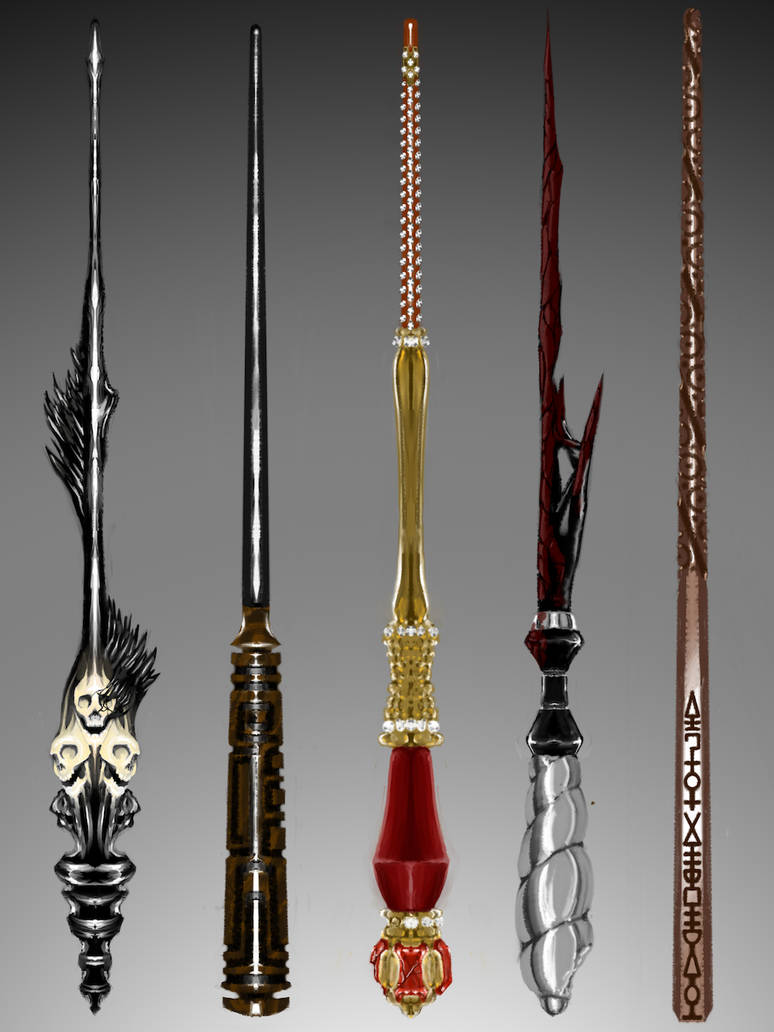 wand-concept-design-azkaban-collection-by-moptop4000-dcv1epw-pre.jpg