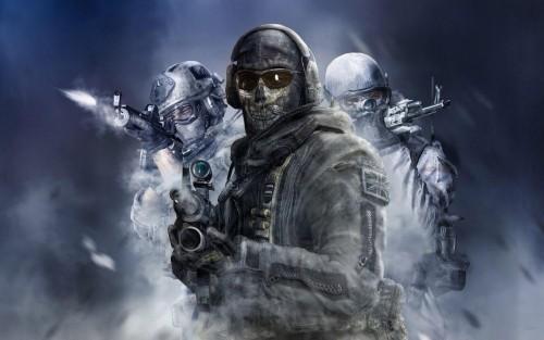 Call of Duty Mobile, 7 Pengantar Loadout Kinerja Tinggi Sebelum Bertempur