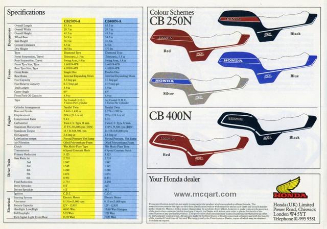 cb250n-brochure-6