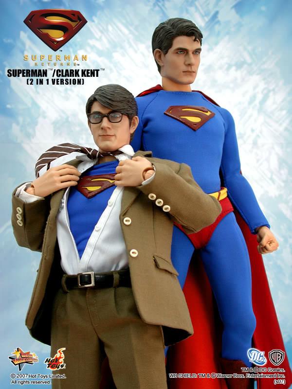 https://i.ibb.co/W2hSpL9/mms50-superman1.jpg