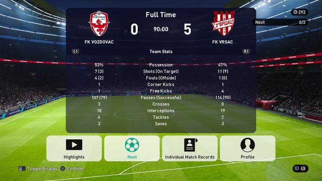 e-Football-PES-2021-SEASON-UPDATE-20210907215302.jpg