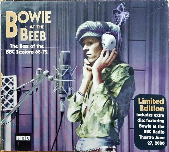 David-Bowie-at-the-BEEB-1