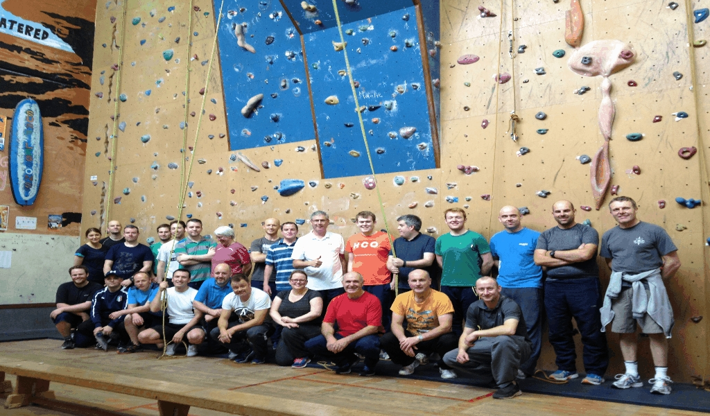 The Hidden Truth on Adventure Climbing Sports Fry Club Exposed