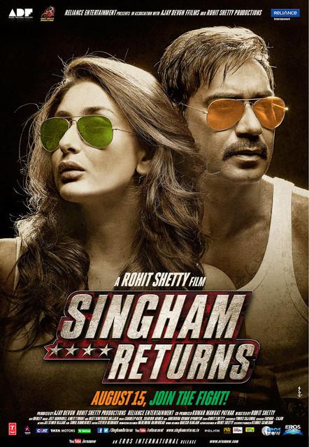 Singham-Returns-Poster-2.jpg