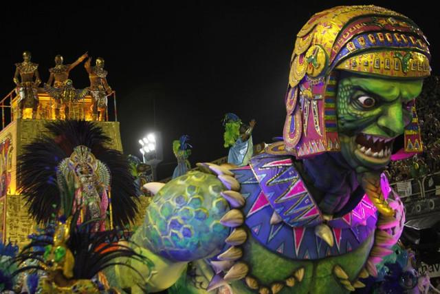 Brazil-Carnival-04