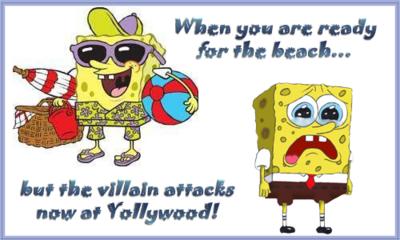 Summer-meme.png