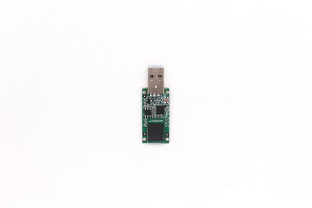 usb3-emmc-reader.jpg