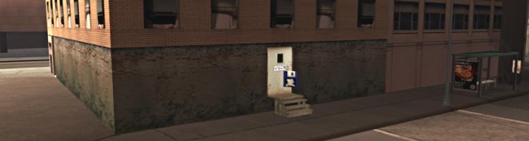 Panopticon-Ave-Commerce-6k
