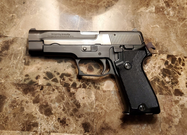 Browning-BDA-9mm-Sig-made2