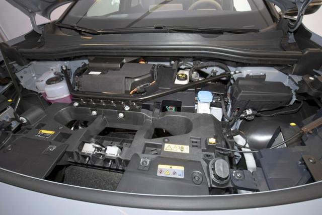 2020 - [Volkswagen] ID.4 - Page 10 70-F6141-E-943-F-4-DC4-81-F9-ACDC0-B158-D3-E