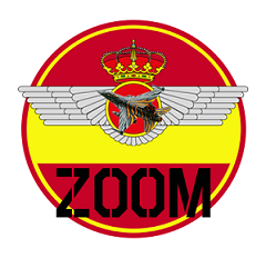LOGO-ZOOM-firma.png