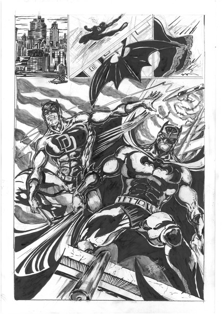 Batman-daredevil-Kk