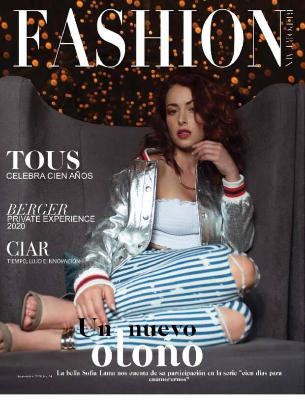 [Imagen: Fashion-Report-MX-noviembre-2020.jpg]