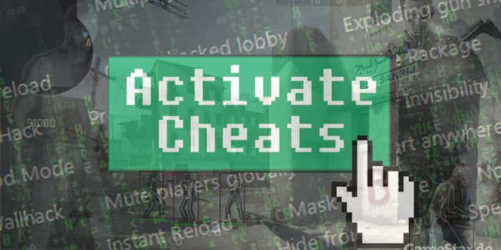 «Спасибо бесплатному CS:GO». В январе Valve Anti-Cheat забанила 900 тыс. аккаунтов.