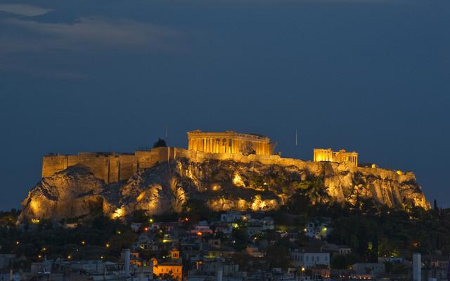 athens-acropolis-1920x1200