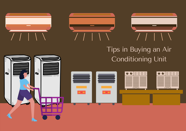 Tips-in-Buying-an-Air-Conditioning-Unit