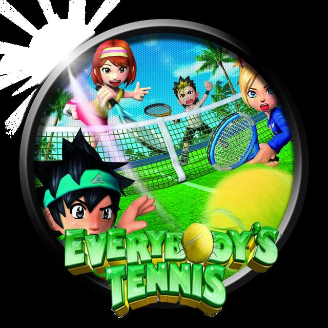 Everybody-s-Tennis-Europe-En-Fr-De-Es-It-v1-01.png
