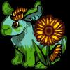 g3-3-sunflower.png