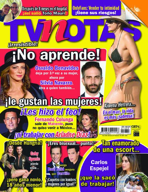 [Imagen: Tv-Notas-16-febrero-2021.jpg]