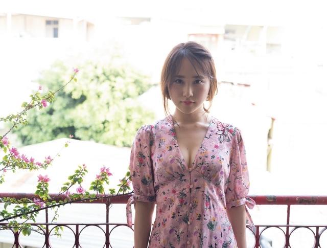 20181029201047fdcs - 正妹寫真—高橋朱里