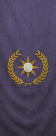 m-clan-banner-2-21.png