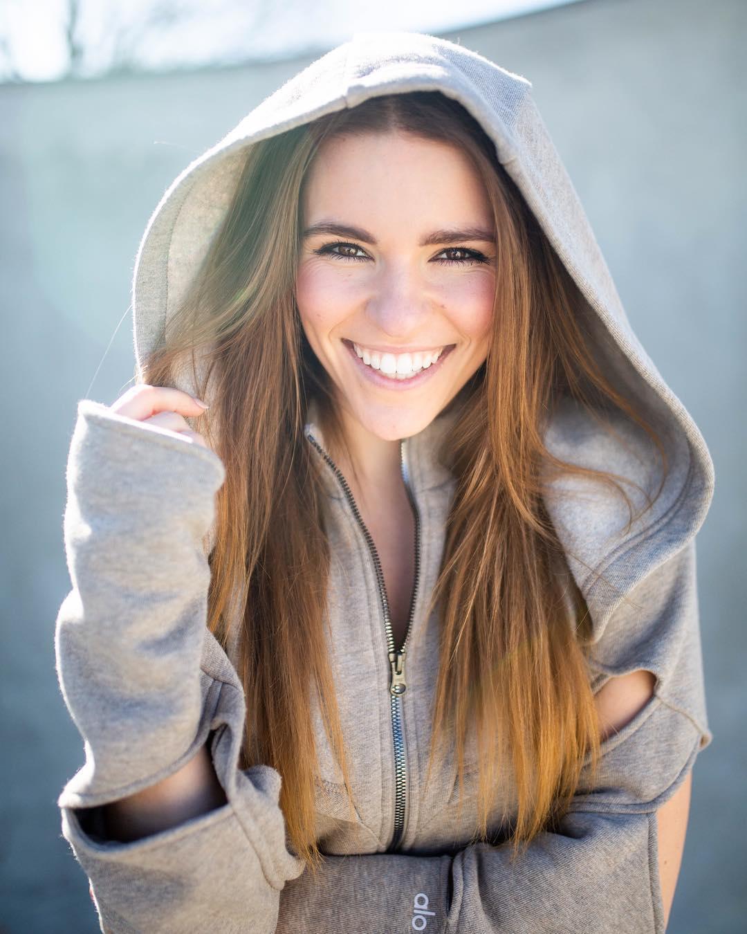 Amymarie-Gaertner-3