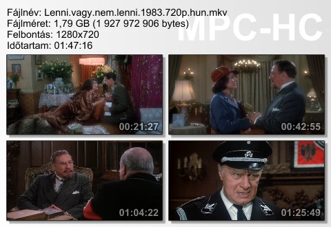 Lenni-vagy-nem-lenni-1983-720p-hun-mkv.j