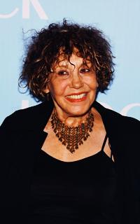 Evelyn Shearer
